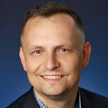 Grzegorz Polak