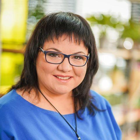 Joanna Kusiak